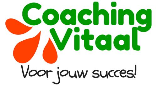 Coaching Vitaal: voor-jouw-succes