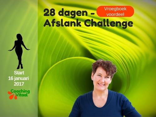 vroegboek-voordeel-28-dagen-afslank-challenge-bij-coaching-vitaal-3