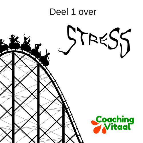 deel-1-over-stress-bij-coaching-vitaal in Nieuwkoop