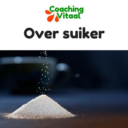 over-suiker-door-coaching-vitaal-in-nieuwkoop