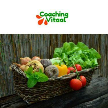 waarom zijn groenten gezond bij Coaching Vitaal in Nieuwkoop (1)