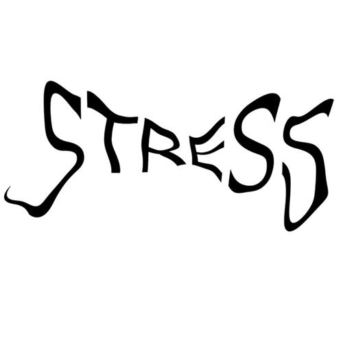stress aanpak met hypnose