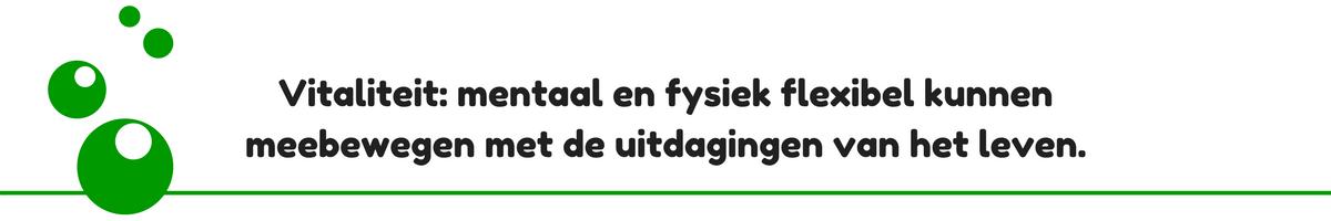 Coaching Vitaal hypnose behandelingen in Nieuwkoop Zuid-Holland