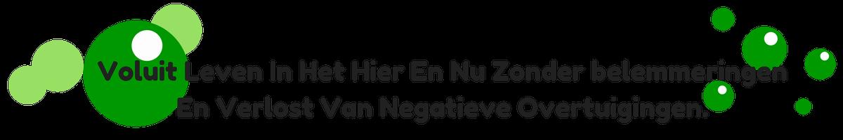 Hypnose in Nieuwkoop Zuid Holland