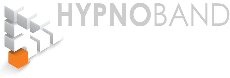Hypnoband virtuele maagband Consulent in Nieuwkoop bij Coaching Vitaal