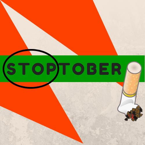 Stoppen met roken in Nieuwkoop