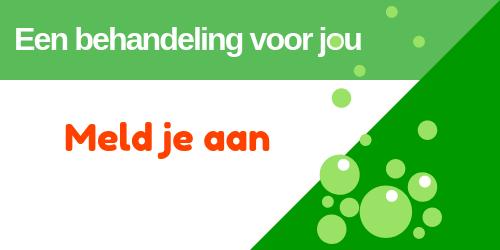 Aanmelden afspraak Coaching Vitaal, Irene Schaap in Nieuwkoop