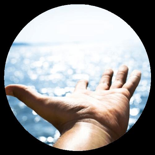 De kracht in jezelf naar boven brengen bij Coaching Vitaal (1)