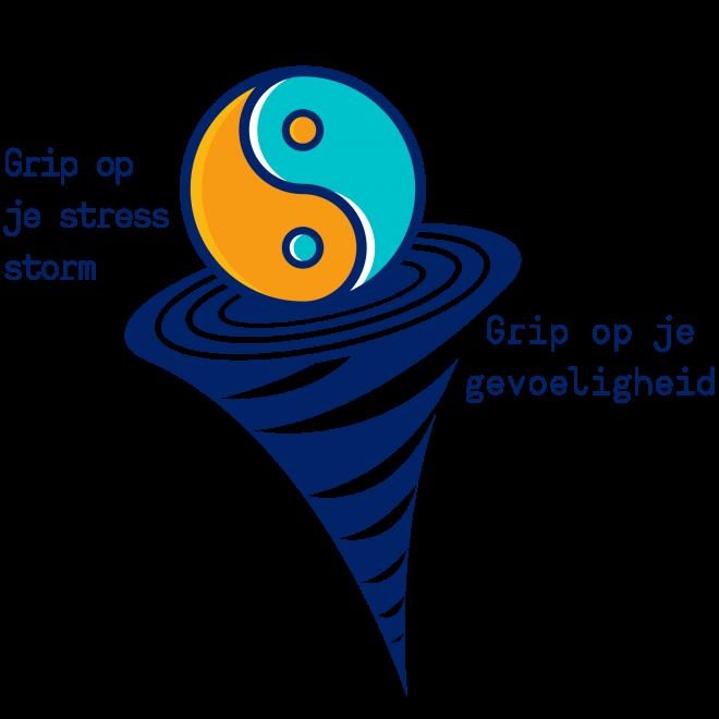 Een online workshop voor gevoelige en gestreste mensen